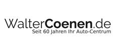 Auto-Centrum Walter Coenen