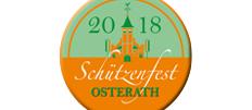 Heimat- und Schützenbund Osterath